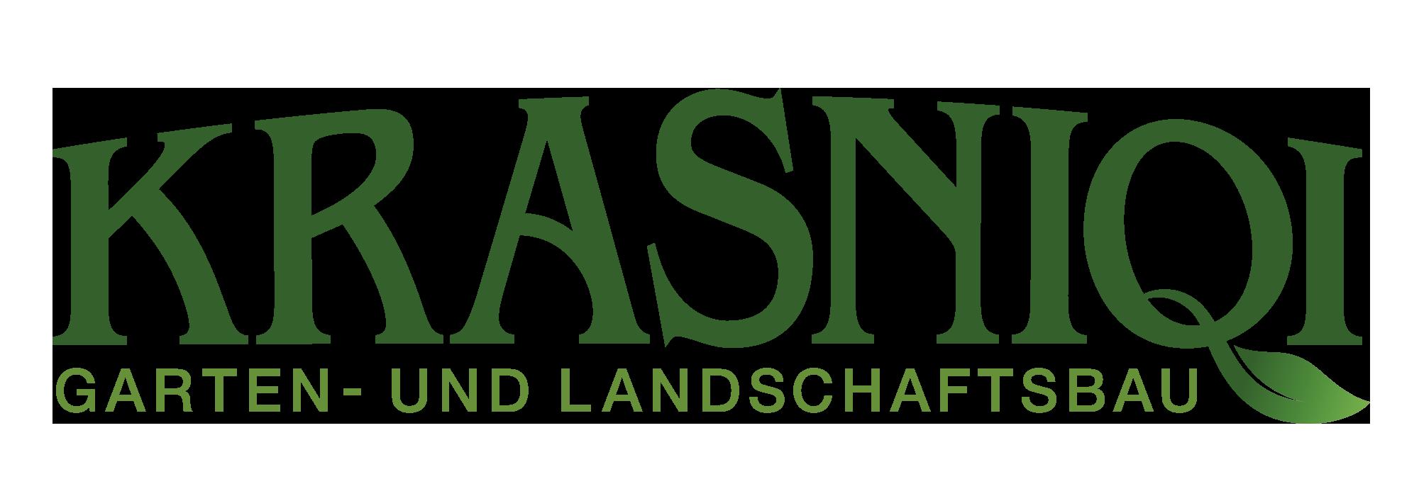 Krasniqi GmbH