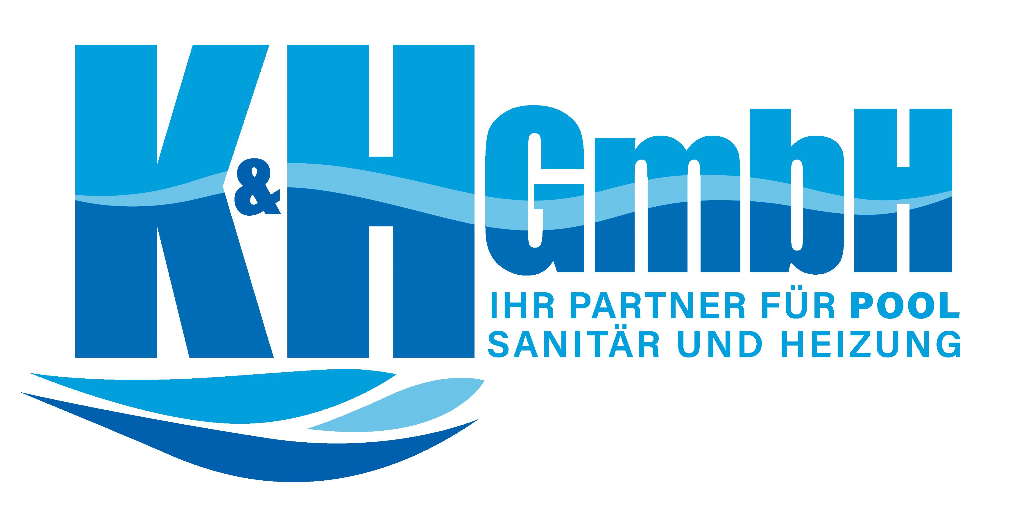 KH-Logo-3500px